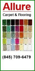 Allure Carpet & Flooring - New Ciy NY 10956