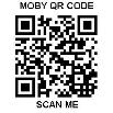 Scan Me For Coupon & Directions