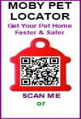 Get Your Pet Home Faster