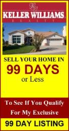 Sell Your Home Fast  - Westchester County NY