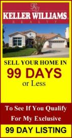 Sell Your Home in 99 Days - New City NY 10956